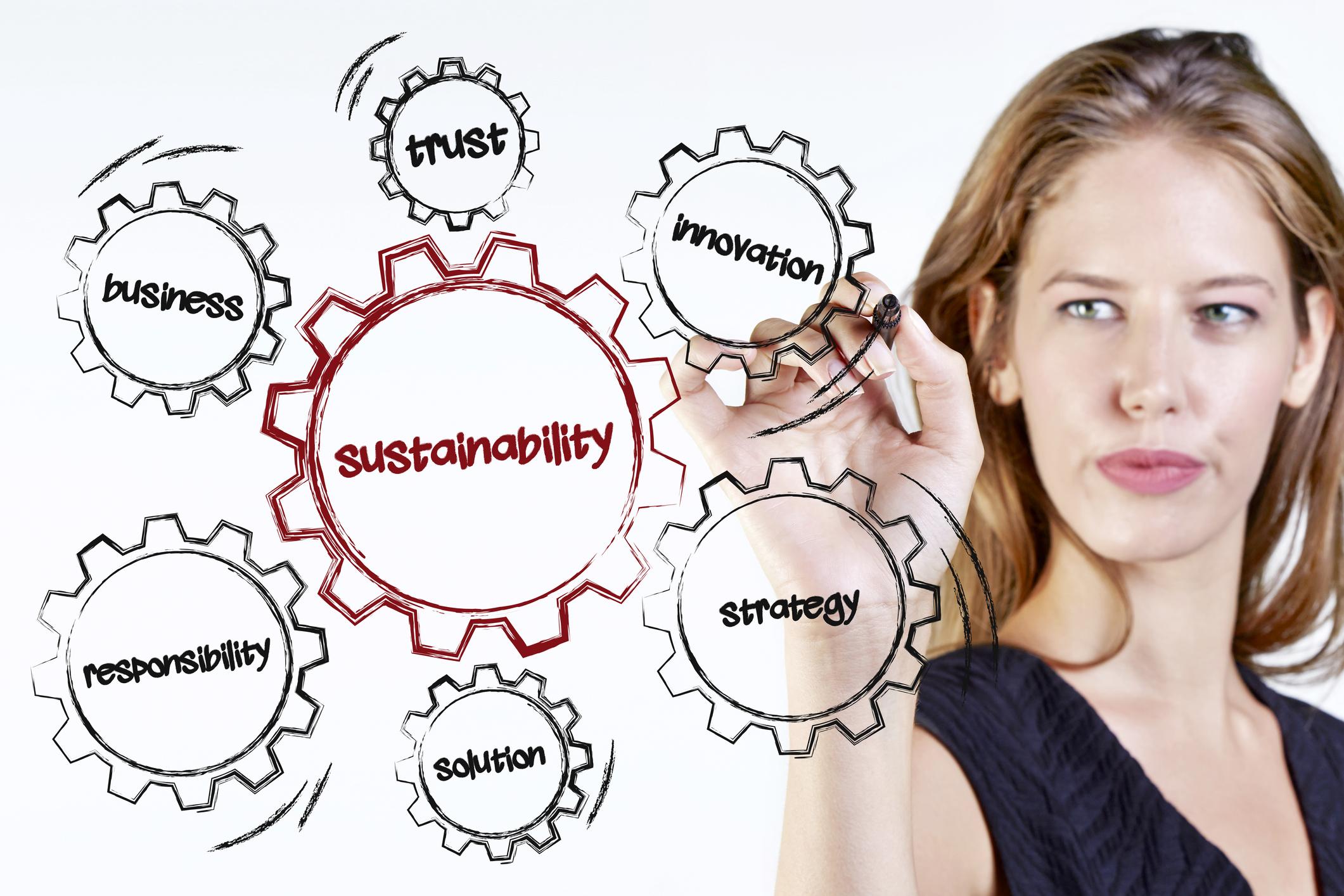 Duurzaamheid / Durabilité